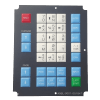 A98L-0001-0518#T Fanuc Keypad