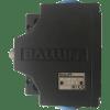 BALLUFF BNS 819-B02-D12-61-12-10 LİMİT SWITCH 1