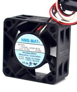 FANUC 40x40x20 FAN A90L-0001-0510 1
