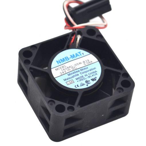 FANUC 40x40x20 FAN A90L-0001-0510 2
