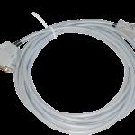 RS232 Aktarım Kablosu
