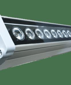 CNC LED AYDINLATMA LAMBASI 2